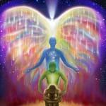 Душа и дух